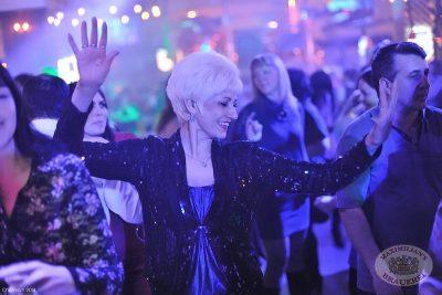 «Дыхание ночи»: LTime. DJ Memfisa на вечеринке «Оскар за любовь», 14 февраля 2014 - Ресторан «Максимилианс» Уфа - 27