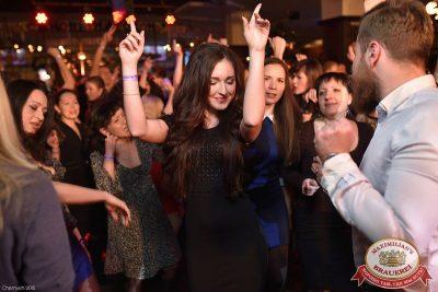 «Дыхание ночи»: Dj Stylezz (Москва), 4 декабря 2015 - Ресторан «Максимилианс» Уфа - 13