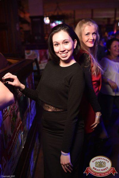 День защитника Отечества, 22 февраля 2017 - Ресторан «Максимилианс» Уфа - 63