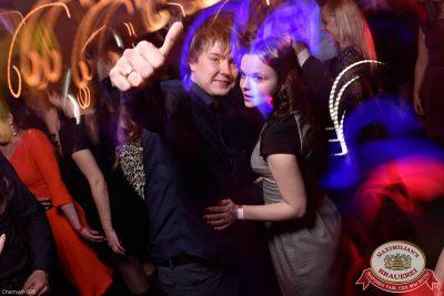 День Защитника Отечества, день второй, 22 февраля 2015 - Ресторан «Максимилианс» Уфа - 28