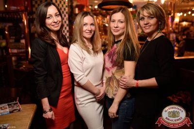 День Защитника Отечества, день второй, 22 февраля 2015 - Ресторан «Максимилианс» Уфа - 31