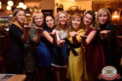 День Защитника Отечества, день второй, 22 февраля 2015 - Ресторан «Максимилианс» Уфа - 33