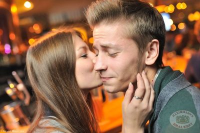Ёлка, 2 октября 2013 - Ресторан «Максимилианс» Уфа - 13
