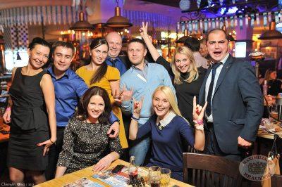Ёлка, 2 октября 2013 - Ресторан «Максимилианс» Уфа - 21