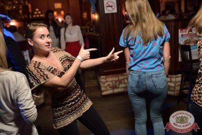 «Октоберфест»: Фестивальный уикенд c Dj Nagornaya, 26 сентября 2014 - Ресторан «Максимилианс» Уфа - 34