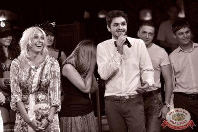 День ГИБДД, 4 июля 2014 - Ресторан «Максимилианс» Уфа - 17
