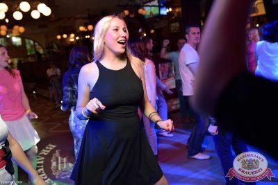 День ГИБДД, 4 июля 2014 - Ресторан «Максимилианс» Уфа - 32