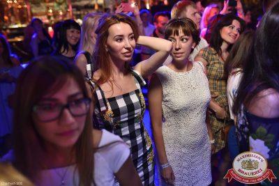 Джиган, 18 июня 2015 - Ресторан «Максимилианс» Уфа - 16