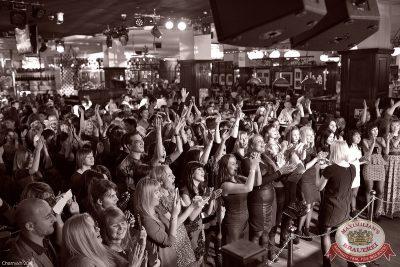 Группа 30.02, 17 октября 2014 - Ресторан «Максимилианс» Уфа - 16