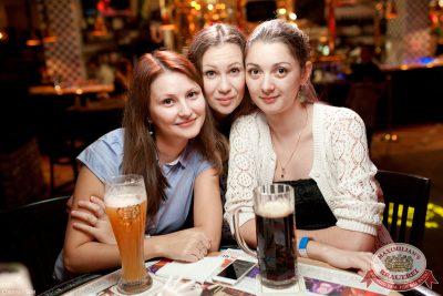 Группа 30.02, 17 октября 2014 - Ресторан «Максимилианс» Уфа - 28