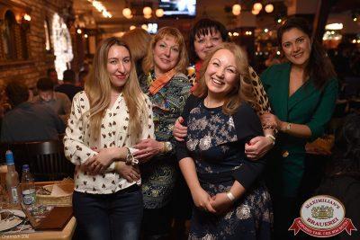 Маргарита Суханкина, 4 февраля 2016 - Ресторан «Максимилианс» Уфа - 21