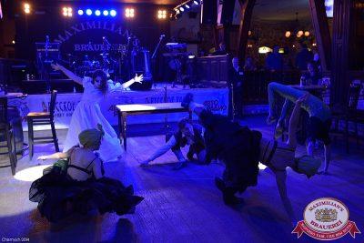 Halloween: первый день шабаша, 31 октября 2014 - Ресторан «Максимилианс» Уфа - 09