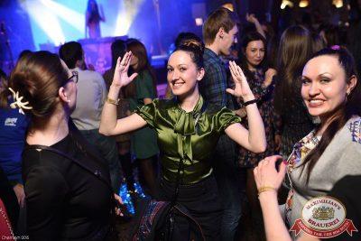 IOWA, 12 марта 2015 - Ресторан «Максимилианс» Уфа - 17