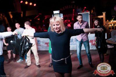 Октоберфест: Выбираем пивного Короля и королеву, 19 сентября 2015 - Ресторан «Максимилианс» Уфа - 19