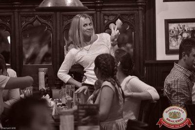 Константин Никольский, 8 октября 2015 - Ресторан «Максимилианс» Уфа - 17