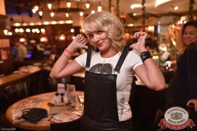 Константин Никольский, 8 октября 2015 - Ресторан «Максимилианс» Уфа - 21