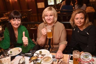 Константин Никольский, 8 октября 2015 - Ресторан «Максимилианс» Уфа - 22