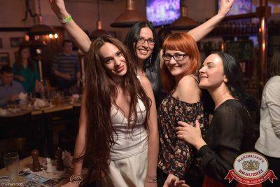 Ленинград, 29 января 2015 - Ресторан «Максимилианс» Уфа - 21