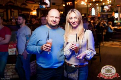 Леонид Агутин, 28 октября 2015 - Ресторан «Максимилианс» Уфа - 07
