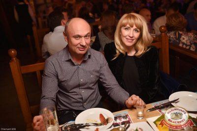 Леонид Агутин, 28 октября 2015 - Ресторан «Максимилианс» Уфа - 27