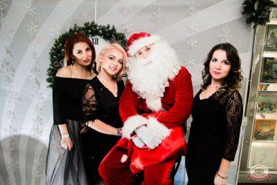 Письмо Деду Морозу: репетиция Нового года, 7 декабря 2019 - Ресторан «Максимилианс» Уфа - 1
