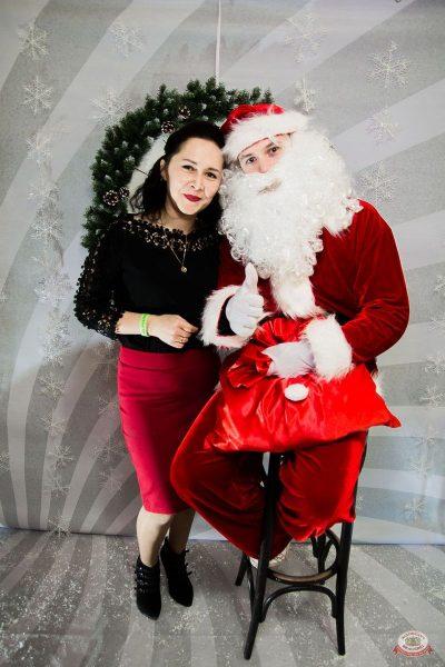 Письмо Деду Морозу: репетиция Нового года, 7 декабря 2019 - Ресторан «Максимилианс» Уфа - 4