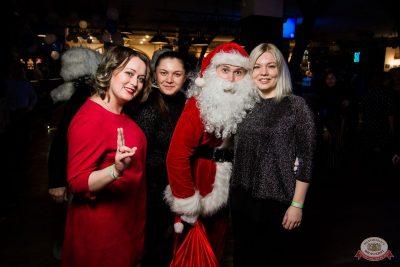 Письмо Деду Морозу: репетиция Нового года, 7 декабря 2019 - Ресторан «Максимилианс» Уфа - 45