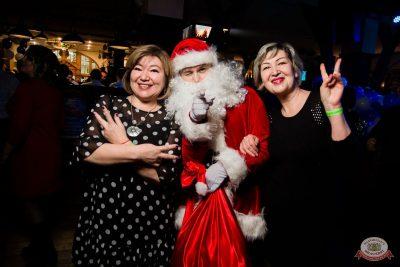 Письмо Деду Морозу: репетиция Нового года, 7 декабря 2019 - Ресторан «Максимилианс» Уфа - 48