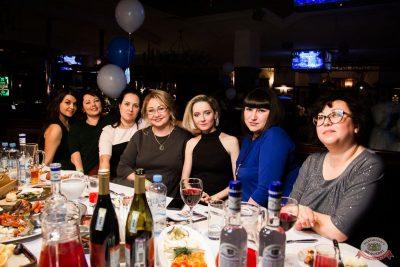 Письмо Деду Морозу: репетиция Нового года, 7 декабря 2019 - Ресторан «Максимилианс» Уфа - 57