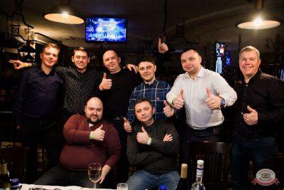 Письмо Деду Морозу: репетиция Нового года, 7 декабря 2019 - Ресторан «Максимилианс» Уфа - 58
