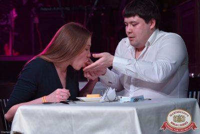 Вечеринка «Город Любви», 14 февраля 2015 - Ресторан «Максимилианс» Уфа - 09
