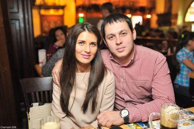 Макsим, 11 октября 2013 - Ресторан «Максимилианс» Уфа - 25