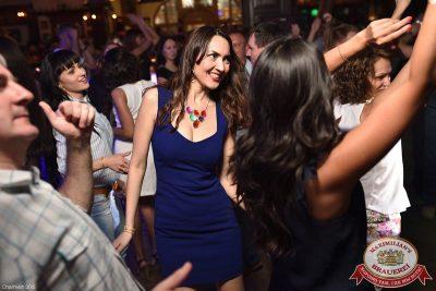 «Дыхание ночи»: Матрешка-party, 25 июня 2015 - Ресторан «Максимилианс» Уфа - 20
