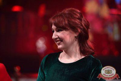 Международный женский день, 8 марта 2018 - Ресторан «Максимилианс» Уфа - 21