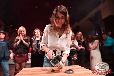Международный женский день, 8 марта 2018 - Ресторан «Максимилианс» Уфа - 29