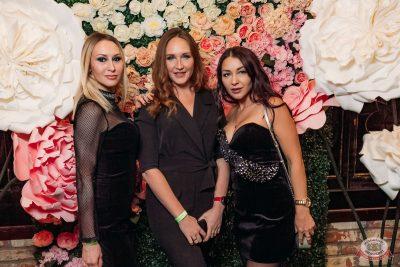 Международный женский день, 8 марта 2019 - Ресторан «Максимилианс» Уфа - 16