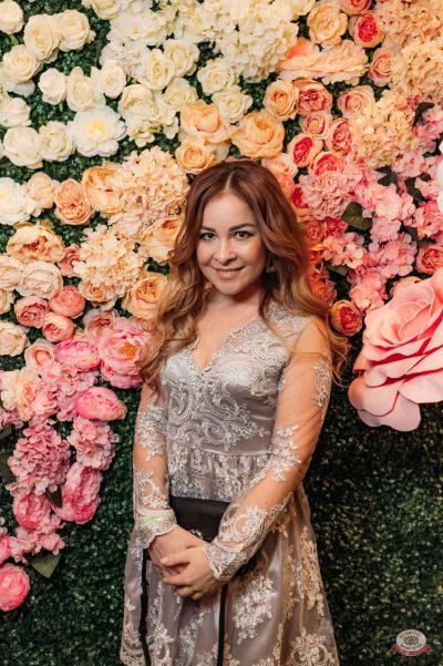 Международный женский день, 8 марта 2019 - Ресторан «Максимилианс» Уфа - 17