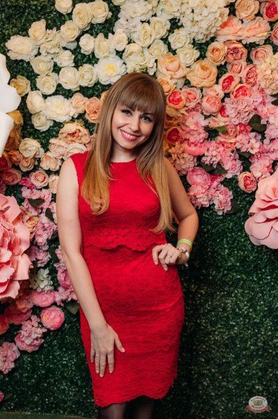 Международный женский день, 8 марта 2019 - Ресторан «Максимилианс» Уфа - 18