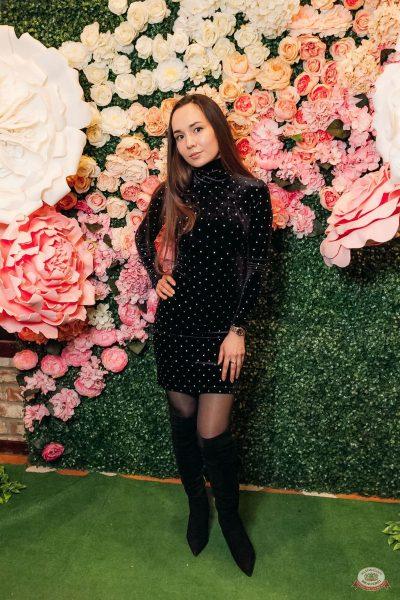 Международный женский день, 8 марта 2019 - Ресторан «Максимилианс» Уфа - 20