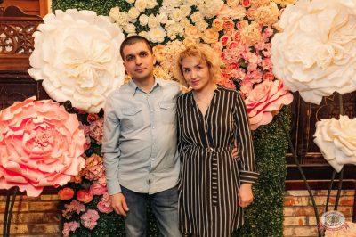 Международный женский день, 8 марта 2019 - Ресторан «Максимилианс» Уфа - 23