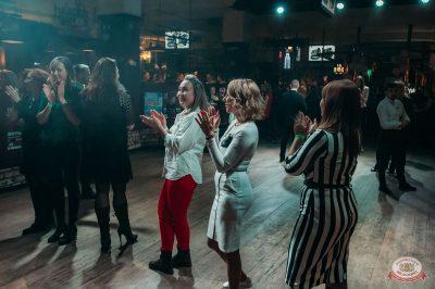 Международный женский день, 8 марта 2019 - Ресторан «Максимилианс» Уфа - 31