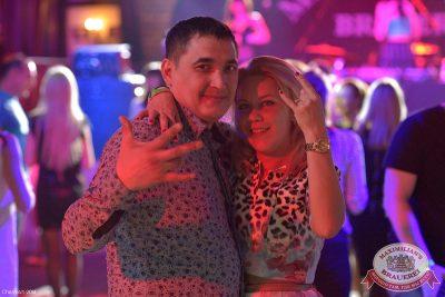 «Дыхание ночи»: Miss DJ (Казань), 2 мая 2014 - Ресторан «Максимилианс» Уфа - 23
