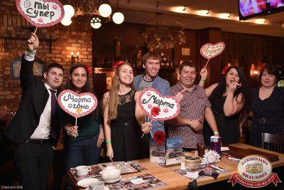 Финал «Мисс «Максимилианс» 2016», 13 апреля 2016 - Ресторан «Максимилианс» Уфа - 32