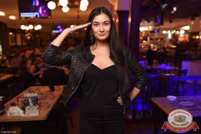 Финал «Мисс «Максимилианс» 2016», 13 апреля 2016 - Ресторан «Максимилианс» Уфа - 33