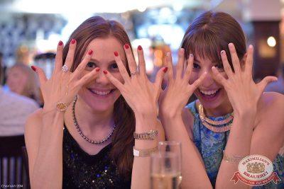 Музыканты Comedy Club, 27 июня 2014 - Ресторан «Максимилианс» Уфа - 04