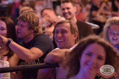 Музыканты Comedy Club, 27 июня 2014 - Ресторан «Максимилианс» Уфа - 19
