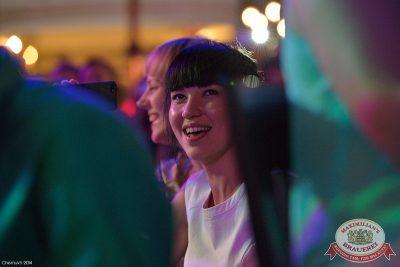 Музыканты Comedy Club, 27 июня 2014 - Ресторан «Максимилианс» Уфа - 20