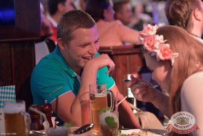 Музыканты Comedy Club, 27 июня 2014 - Ресторан «Максимилианс» Уфа - 23