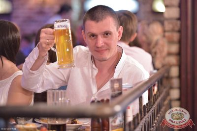 Музыканты Comedy Club, 27 июня 2014 - Ресторан «Максимилианс» Уфа - 27