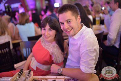 Музыканты Comedy Club, 27 июня 2014 - Ресторан «Максимилианс» Уфа - 29